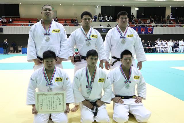 2016.3.27平和カップ広島柔道大会