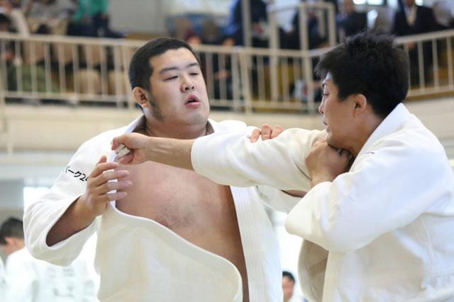 渡邊(左)