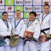 Grand-Prix Zagreb 2018-78kg+