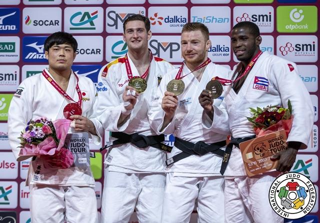 Judo-Grand-Slam-Paris-2020-nagasawa