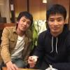 田村和也ブログ