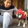 矢野大地ブログ