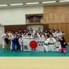 渡名喜風南ブログ