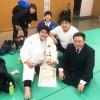 小林雅司ブログ