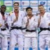 World Judo Championships 2018-90kg