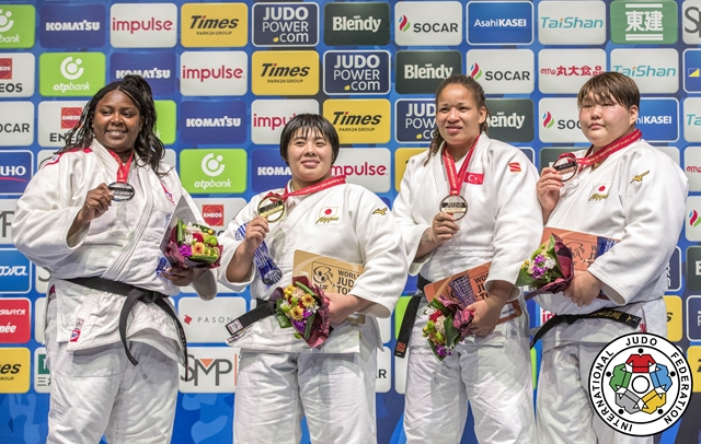 World-Judo-Championships-2019-78kg+.jpg
