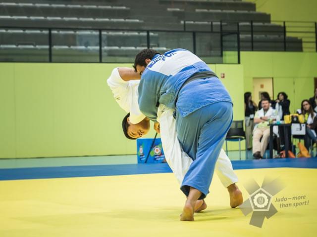 100kg超級 藤井岳