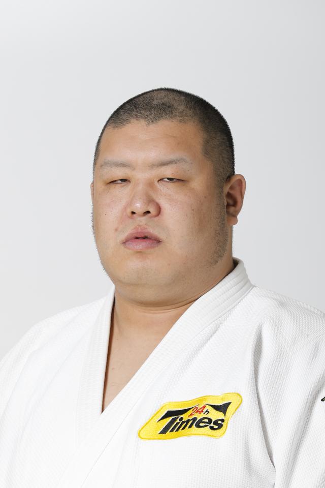 渡邊 智斗